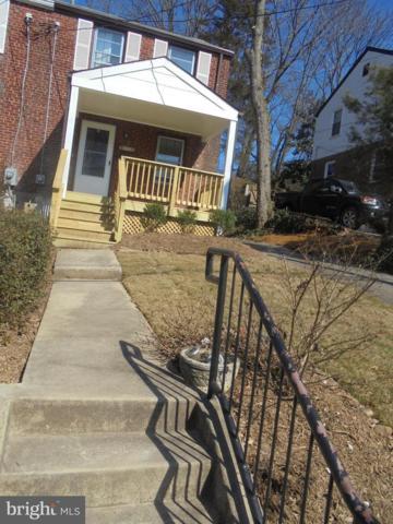 ALEXANDRIA, VA 22303 :: Colgan Real Estate