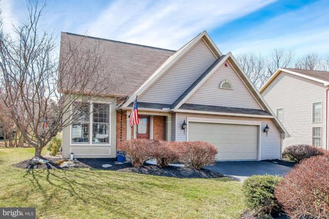 619 Stover Court, HUMMELSTOWN, PA 17036 (#PADA107238) :: Teampete Realty Services, Inc