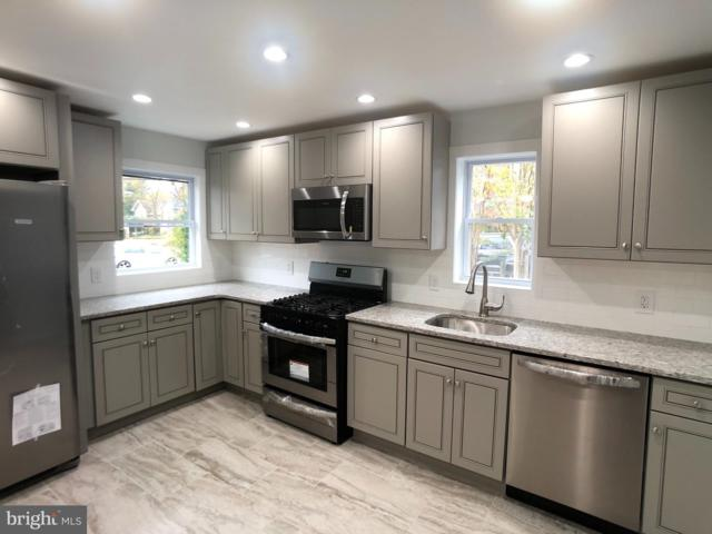 200 Brookmead Drive, CHERRY HILL, NJ 08034 (#NJCD347810) :: Remax Preferred | Scott Kompa Group