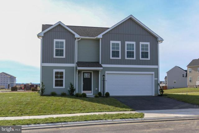 5435 Southerland Court, CHAMBERSBURG, PA 17202 (#PAFL160938) :: The Heather Neidlinger Team With Berkshire Hathaway HomeServices Homesale Realty