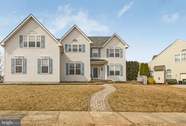 485 Dempsey Drive, SWEDESBORO, NJ 08085 (#NJGL230126) :: Colgan Real Estate