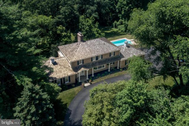 931 Crestmont Road, BRYN MAWR, PA 19010 (#PAMC553978) :: RE/MAX Main Line