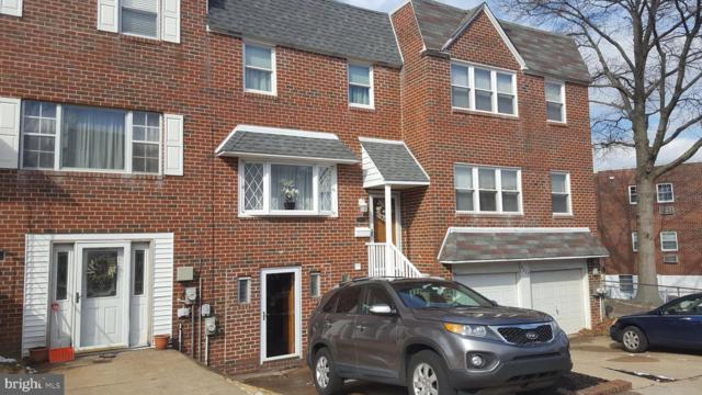 4245 Carteret Drive, PHILADELPHIA, PA 19114 (#PAPH723344) :: Colgan Real Estate