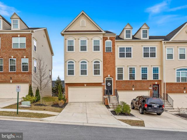 8510 Winding Trail, LAUREL, MD 20724 (#MDAA376288) :: The Putnam Group