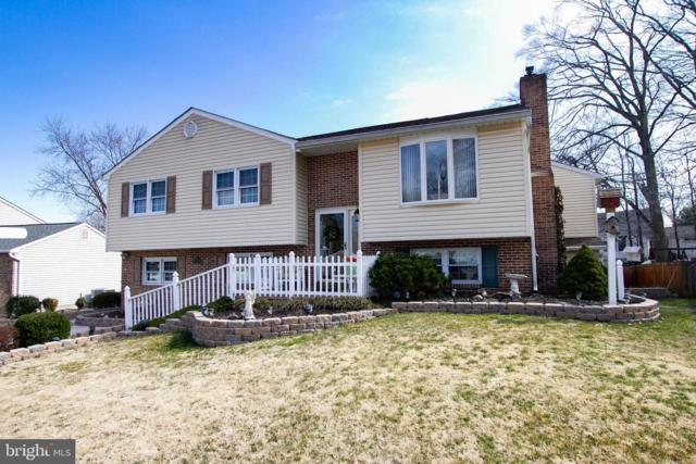 2957 Colchester Court, ABINGDON, MD 21009 (#MDHR222370) :: Advance Realty Bel Air, Inc