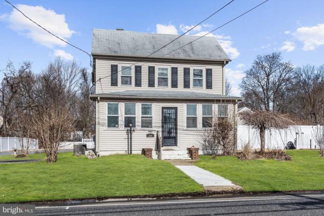 308 Hessian Avenue, WEST DEPTFORD, NJ 08096 (#NJGL230156) :: Colgan Real Estate