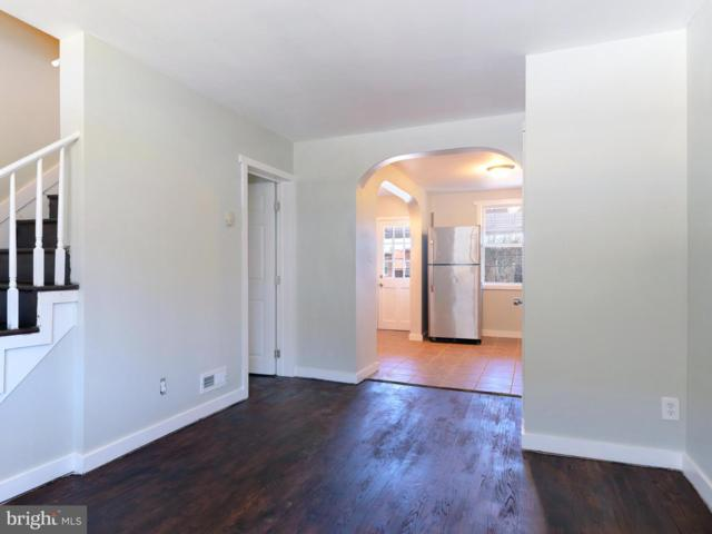 2019 Grinnalds Avenue, BALTIMORE, MD 21230 (#MDBA438758) :: Browning Homes Group