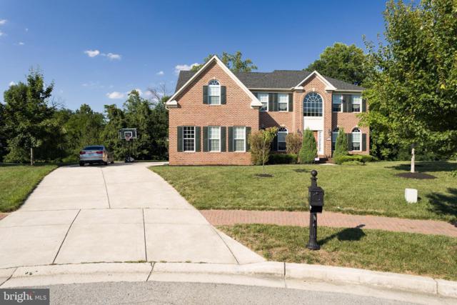 203 Lismore Drive, FORT WASHINGTON, MD 20744 (#MDPG502400) :: Colgan Real Estate