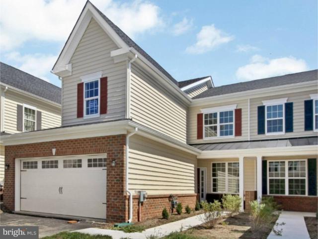 134 Pisces Drive, BEAR, DE 19701 (#DENC417244) :: Colgan Real Estate