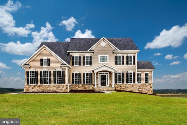 5154 Byerly Road Marston, UPPERCO, MD 21155 (#MDBC434058) :: Colgan Real Estate