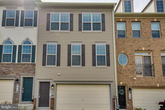 921 Whitstable Boulevard, ARNOLD, MD 21012 (#MDAA376318) :: Colgan Real Estate