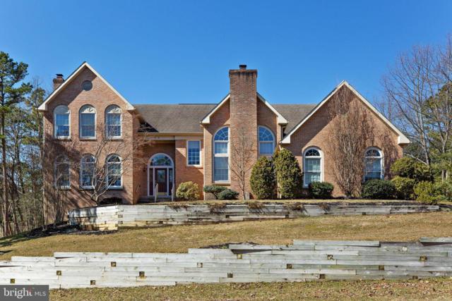92 Forrest Hills Drive, VOORHEES, NJ 08043 (#NJCD347884) :: Remax Preferred | Scott Kompa Group