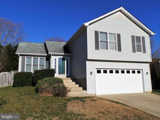 22256 Gardenview Way, GREAT MILLS, MD 20634 (#MDSM157894) :: Great Falls Great Homes