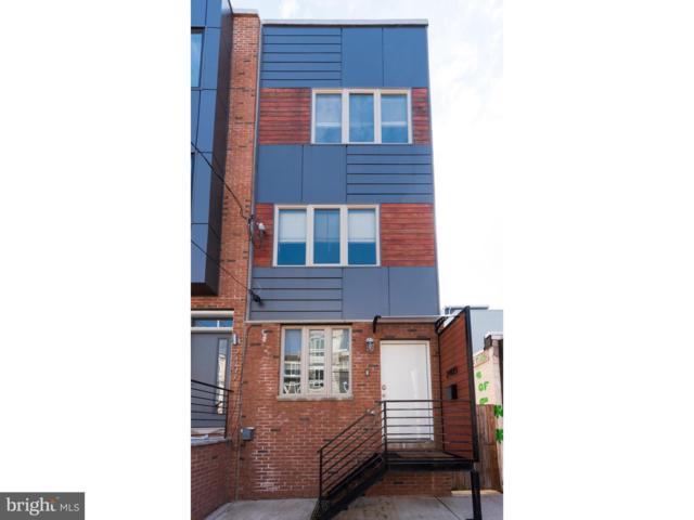 2405 Coral Street, PHILADELPHIA, PA 19125 (#PAPH723546) :: Dougherty Group
