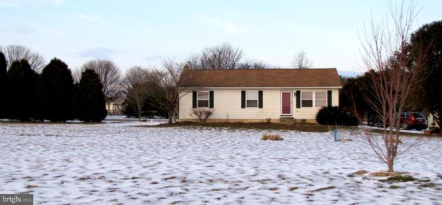 2184 Ewing Road, COCHRANVILLE, PA 19330 (#PACT417230) :: Ramus Realty Group