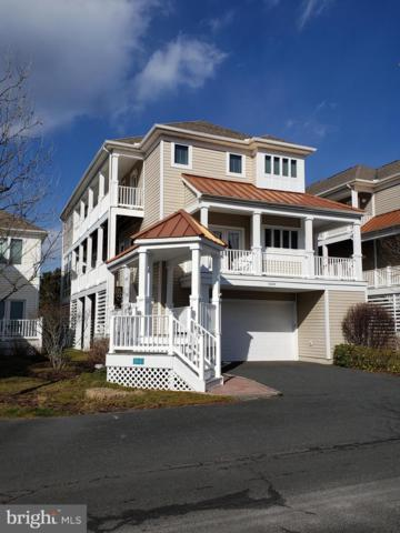 39803 Wimbleton Court #2, BETHANY BEACH, DE 19930 (#DESU133518) :: The Windrow Group