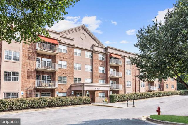 4800 Coyle Road #501, OWINGS MILLS, MD 21117 (#MDBC434082) :: Remax Preferred | Scott Kompa Group