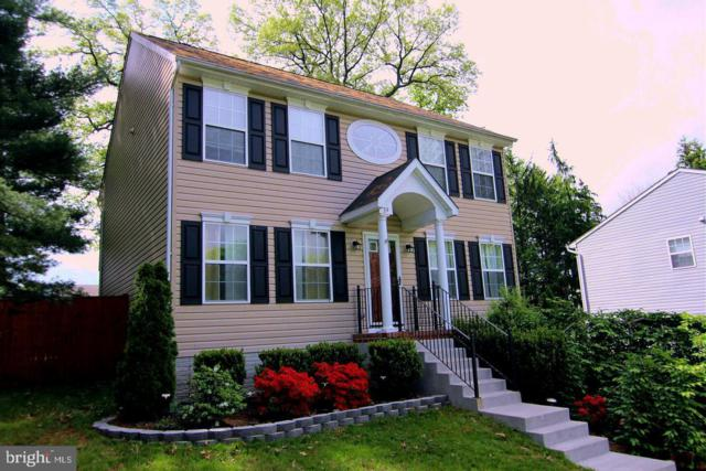 39 Forestdale Avenue, GLEN BURNIE, MD 21061 (#MDAA376346) :: Remax Preferred | Scott Kompa Group