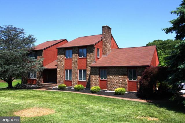 2220 Benson Mill Road, SPARKS, MD 21152 (#MDBC434086) :: Colgan Real Estate