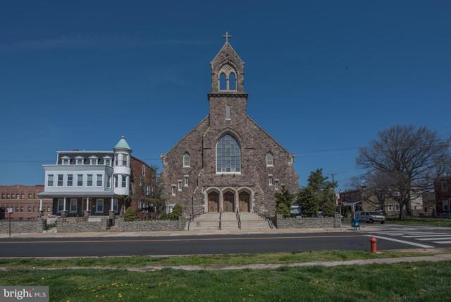 6658 Keystone Street, PHILADELPHIA, PA 19135 (#PAPH723572) :: Colgan Real Estate