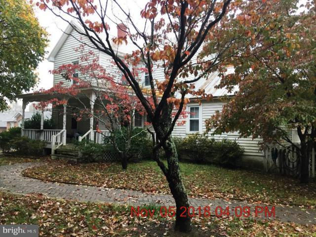 4090 Old Town Road, HUNTINGTOWN, MD 20639 (#MDCA164754) :: Colgan Real Estate