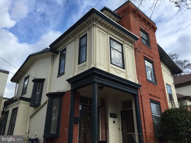 3313 Hamilton Street, PHILADELPHIA, PA 19104 (#PAPH723590) :: The John Wuertz Team
