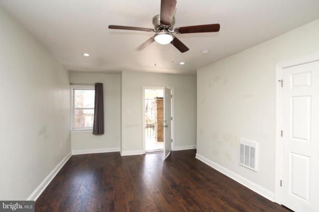 6311 Callowhill Street, PHILADELPHIA, PA 19151 (#PAPH723592) :: Ramus Realty Group