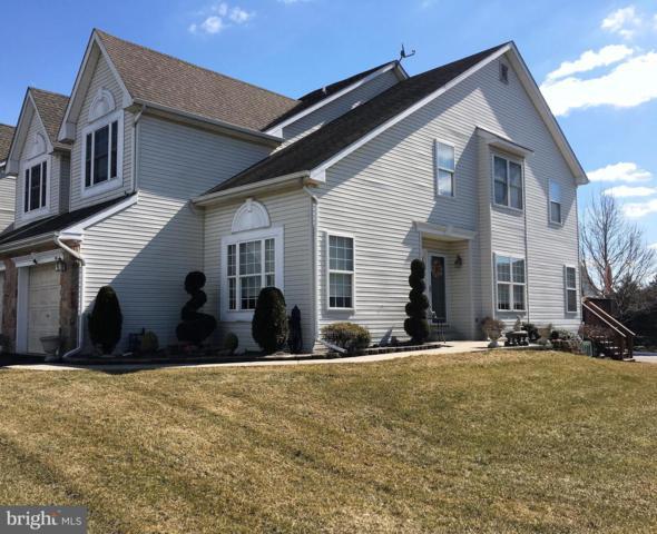 85 Kulp Rd W, CHALFONT, PA 18914 (#PABU444506) :: Colgan Real Estate