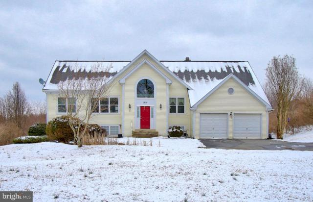 1414 Black Locust Drive, WESTMINSTER, MD 21158 (#MDCR182008) :: Remax Preferred | Scott Kompa Group
