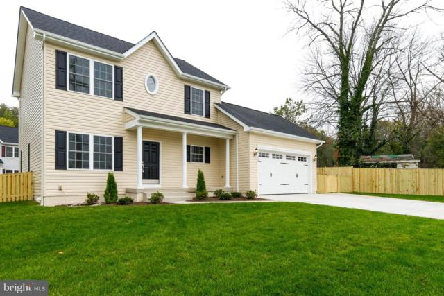 Talon Court, CULPEPER, VA 22701 (#VACU134802) :: Great Falls Great Homes