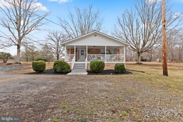 5520 Chicamuxen Road, INDIAN HEAD, MD 20640 (#MDCH194608) :: The Gus Anthony Team