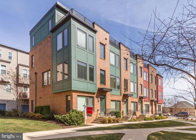 5650 46TH Place, HYATTSVILLE, MD 20781 (#MDPG502476) :: Great Falls Great Homes