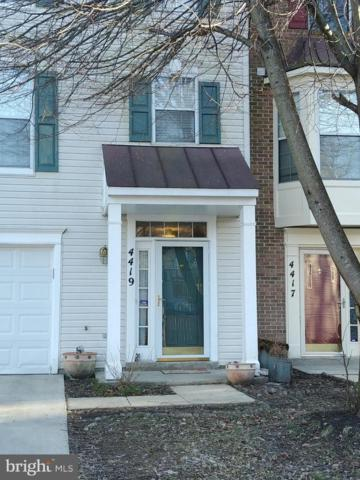 4419 Swindon Terrace, UPPER MARLBORO, MD 20772 (#MDPG502480) :: Remax Preferred | Scott Kompa Group