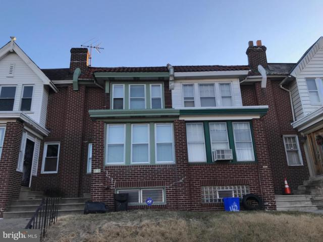 160 W Chew Avenue, PHILADELPHIA, PA 19120 (#PAPH723722) :: ExecuHome Realty