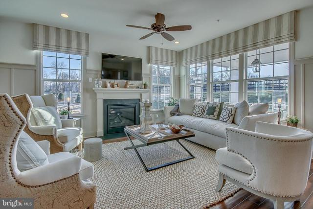 Lot 35 Ryan's Mill Rd, JAMISON, PA 18929 (#PABU444608) :: Colgan Real Estate