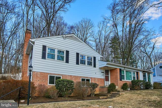 6222 Beachway Drive, FALLS CHURCH, VA 22041 (#VAFX997594) :: Colgan Real Estate
