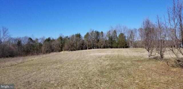 Lot 28 Pennfields Drive, ORANGE, VA 22960 (#VAOR131256) :: Arlington Realty, Inc.
