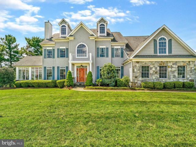 9700 Hawkins Creamery Road, LAYTONSVILLE, MD 20882 (#MDMC622484) :: The Speicher Group of Long & Foster Real Estate
