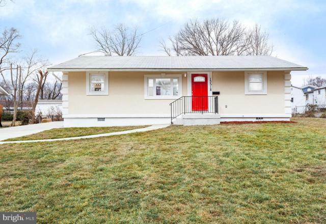 13518 Wood Street, WOODBRIDGE, VA 22191 (#VAPW434438) :: Colgan Real Estate
