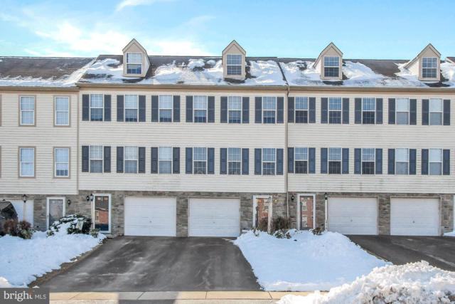 2774 Woodmont Drive, YORK, PA 17404 (#PAYK111310) :: The Heather Neidlinger Team With Berkshire Hathaway HomeServices Homesale Realty