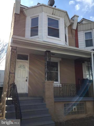 460 W Earlham Terrace, PHILADELPHIA, PA 19144 (#PAPH723790) :: Remax Preferred | Scott Kompa Group