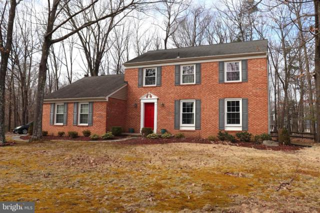 604 Piscataway Court, FORT WASHINGTON, MD 20744 (#MDPG502520) :: Colgan Real Estate