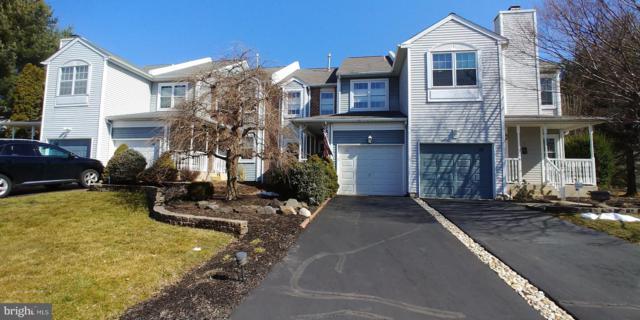 12 Kirkwood Drive, NEWTOWN, PA 18940 (#PABU444636) :: Pearson Smith Realty