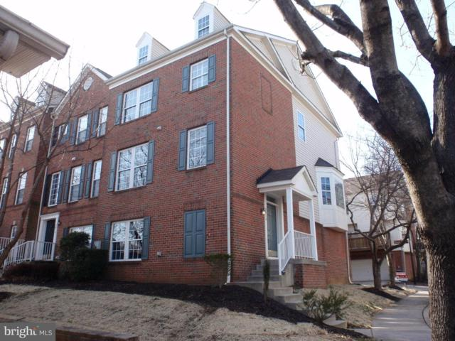6014 Drum Taps Court A3-49, CLARKSVILLE, MD 21029 (#MDHW250608) :: The Putnam Group