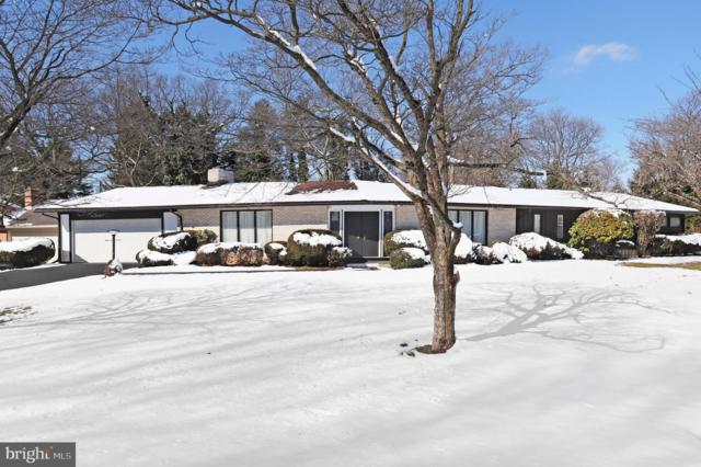 13126 Woodburn Drive, HAGERSTOWN, MD 21742 (#MDWA159046) :: SURE Sales Group