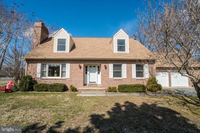 7321 Little Chatterton Lane, KING GEORGE, VA 22485 (#VAKG115874) :: Colgan Real Estate