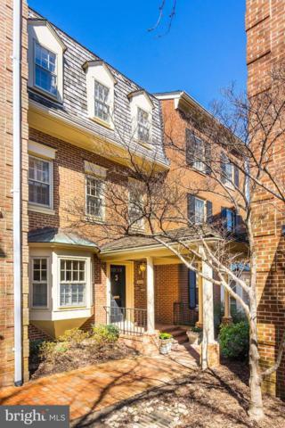 4414 Westover Place NW, WASHINGTON, DC 20016 (#DCDC401446) :: Remax Preferred | Scott Kompa Group