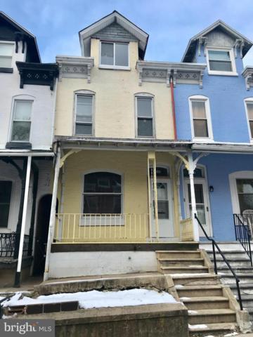 248 Pear Street, READING, PA 19601 (#PABK325922) :: Colgan Real Estate