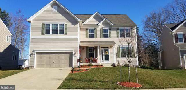 46831 Jillian Grace Court, LEXINGTON PARK, MD 20653 (#MDSM157906) :: Browning Homes Group