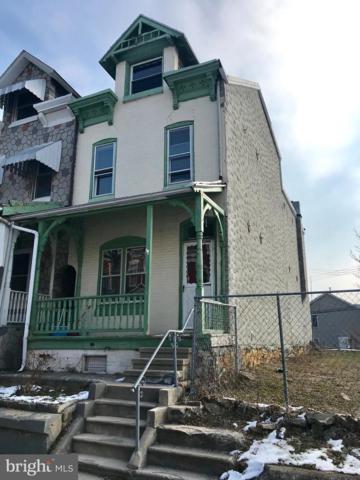 217 Pear Street, READING, PA 19601 (#PABK325924) :: Colgan Real Estate